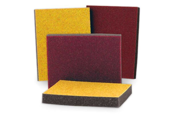 sanding-pads-new