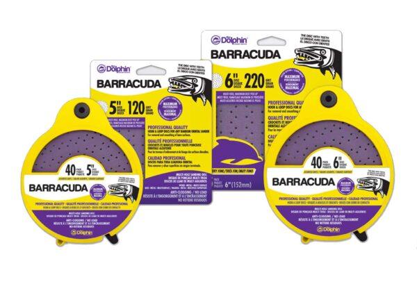 barracuda-anti-clogging-no-load