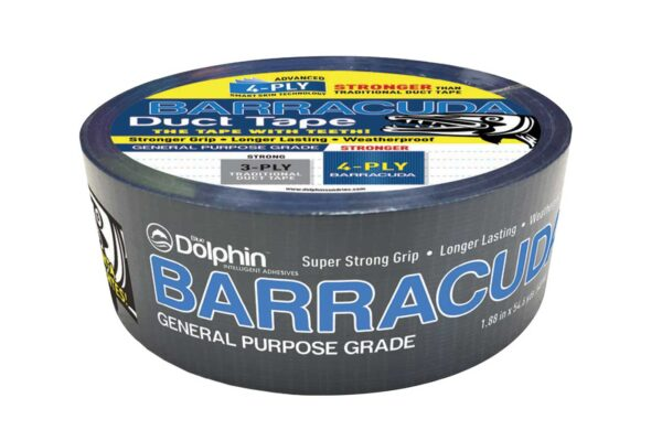 barracuda-duct-tap-general
