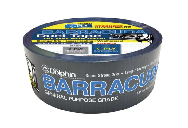 barracuda-duct-tap-general