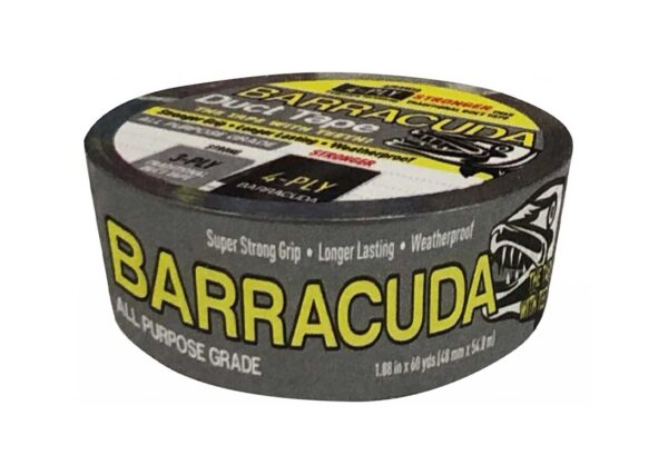barracuda-duct-tape-all-purp
