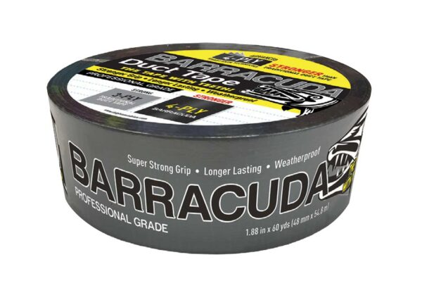 barracuda-duct-tape-pro
