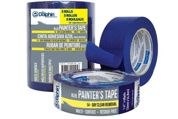 blue-painters-tape