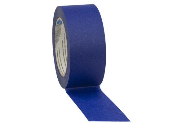 blue-tape-2
