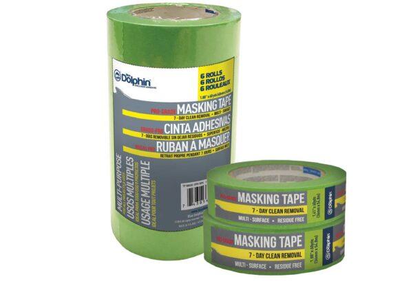general-purpose-masking-tape