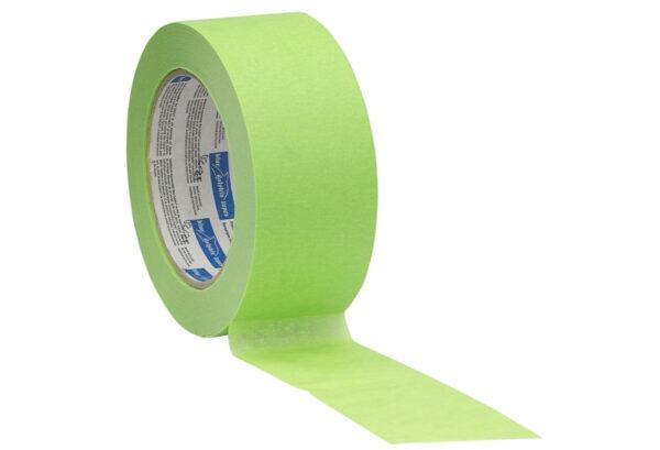 green-tape-2
