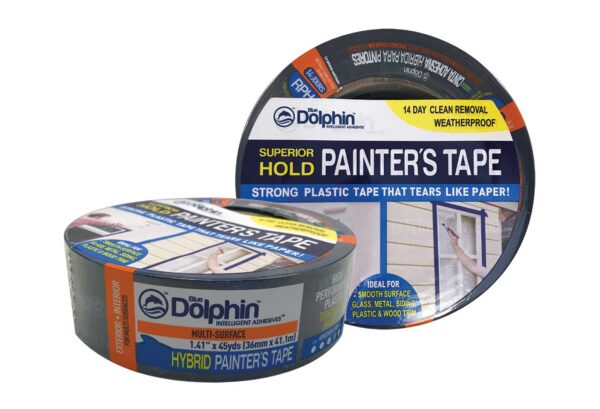 smooth-surface-tape